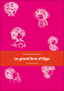 le_grand_livre_dolga