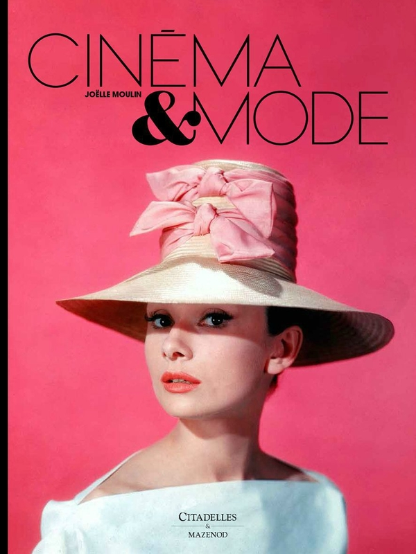 cinema_et_mode-cover-1