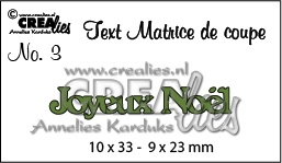 crealies-text-die-fr-joyeux-nol-10-x-33-9-x-23-mm-cltm03_22080_1_G
