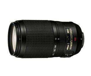 AF-S_VR_Zoom-Nikkor_70-300mm_f4