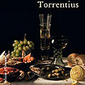 Torrentius, de colin thibert