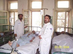 patient_20care_20hospital_20project_medium
