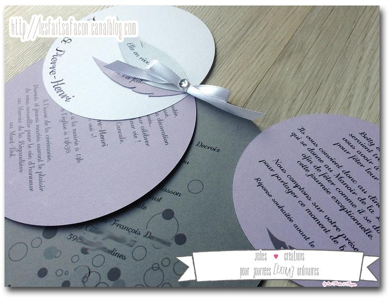 faire_part_rond_bulle_plumes_carton