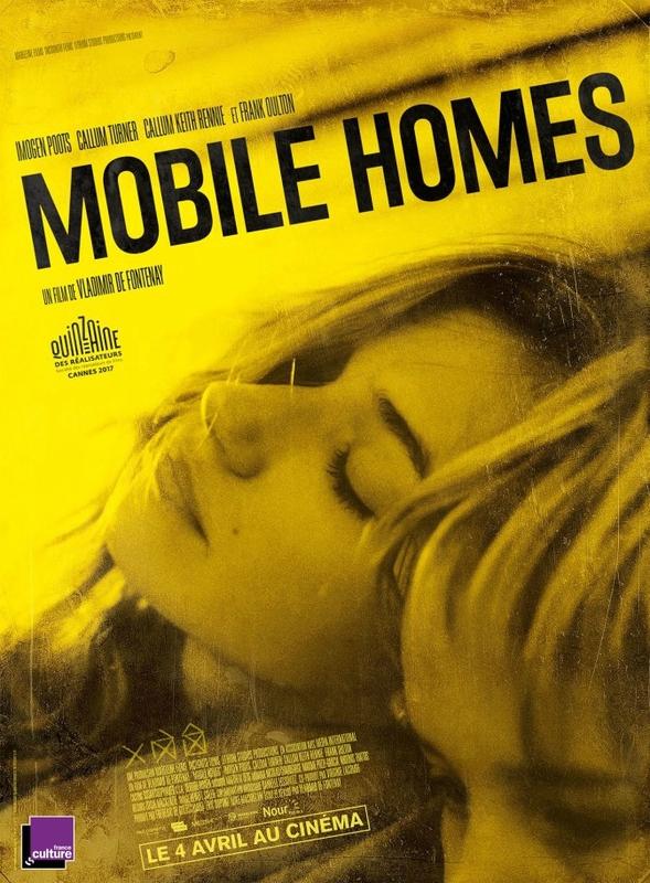 mobile-homes_affiche-definitve-09917