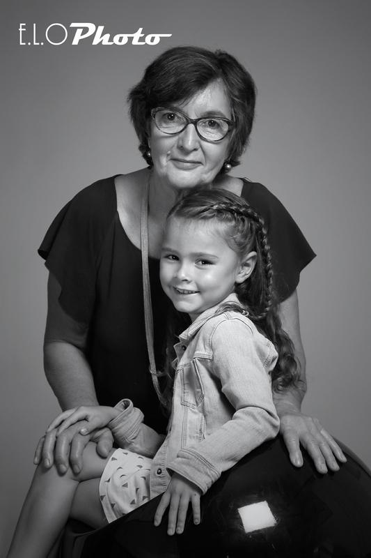 Nalia&Mama 14
