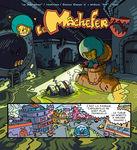 machefer1