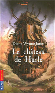 chateau_de_Hurle_de_Diana_Wynne_Jones