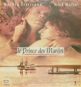 le_prince_des_marees_the_prince_of_the_tides_1991_reference