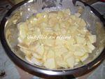 pr_pa_g_teau_pommes_bananes