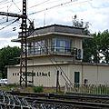 Montréjeau - Gourdan-Polignan (Haute-Garonne - 31) Poste C
