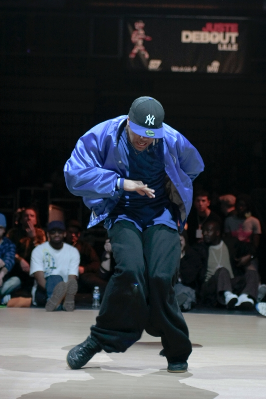 JusteDebout-StSauveur-MFW-2009-572
