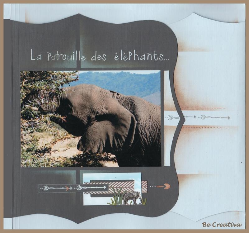 La patrouilledes Elephants1
