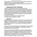 Page 5 Projet Educatif Eterlous