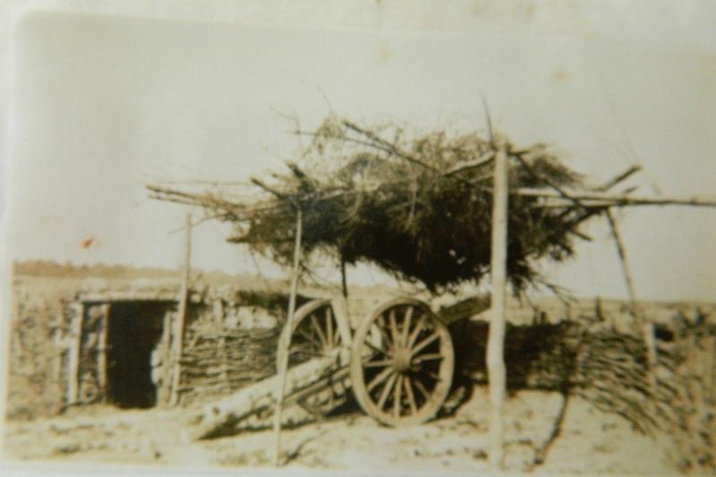 1915 030