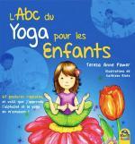 abc-du-yoga-pour-les-enfants