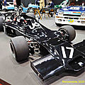 Shadow DN 3 Cosworth_09 - 1974 [USA] HL_GF