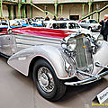 Horch 853 roadster special #853177_01 - 1937 [D] HL_GF