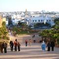 Oudayas Rabat