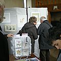 Expo à andel