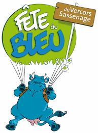 """Résultat de recherche d'images pour """"la fête du bleu 2018"""""""