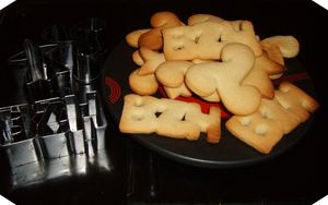 Biscuits_BZH