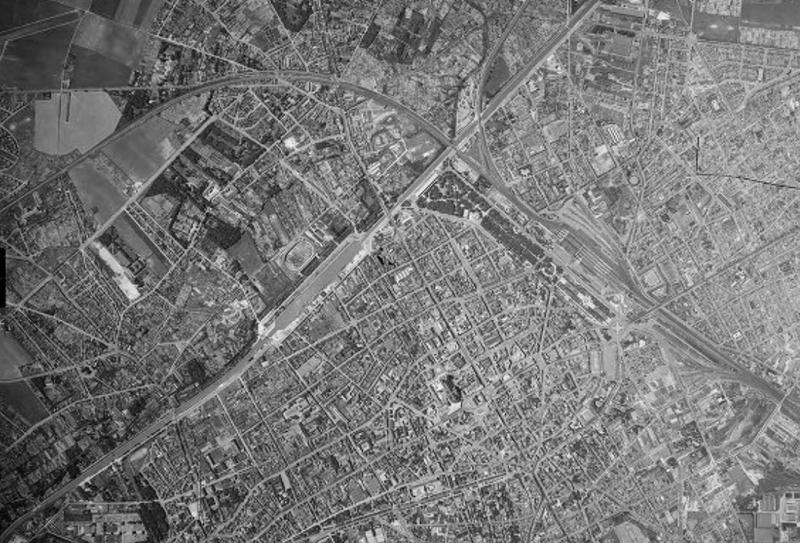 reims 1947