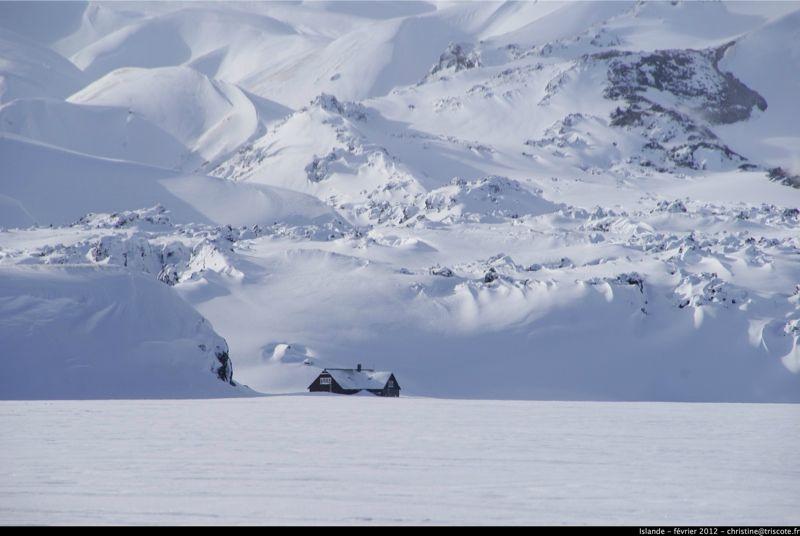 Islande_fev2012_628
