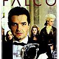 falco6833