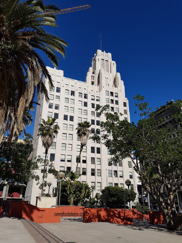 title guarantee and trust building