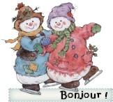 Bonjour_bonhomme_de_niege