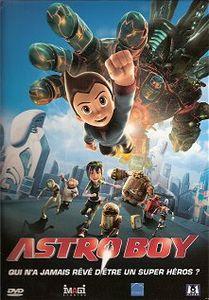 Astro_Boy_Film