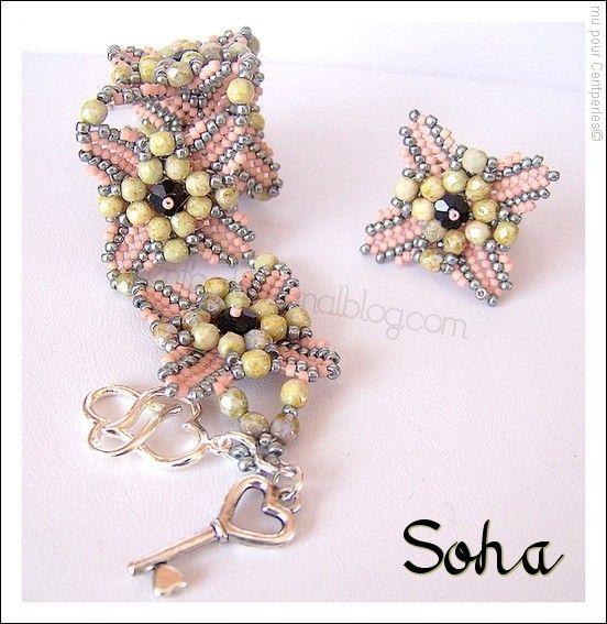 soha1