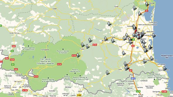 map-obs-ovni66
