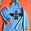 WindowsLiveWriter/danslasrieLEGOBATMAN_86AC/DSC_0028_thumb