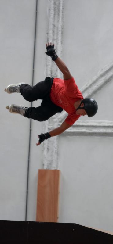 ContestetBattleSkateetRoller-Tourcoing-2009-310