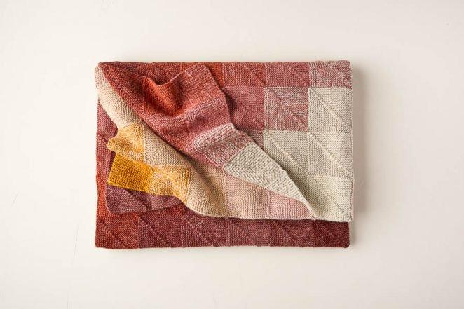 mitered-corner-blankets-600-23-662x441