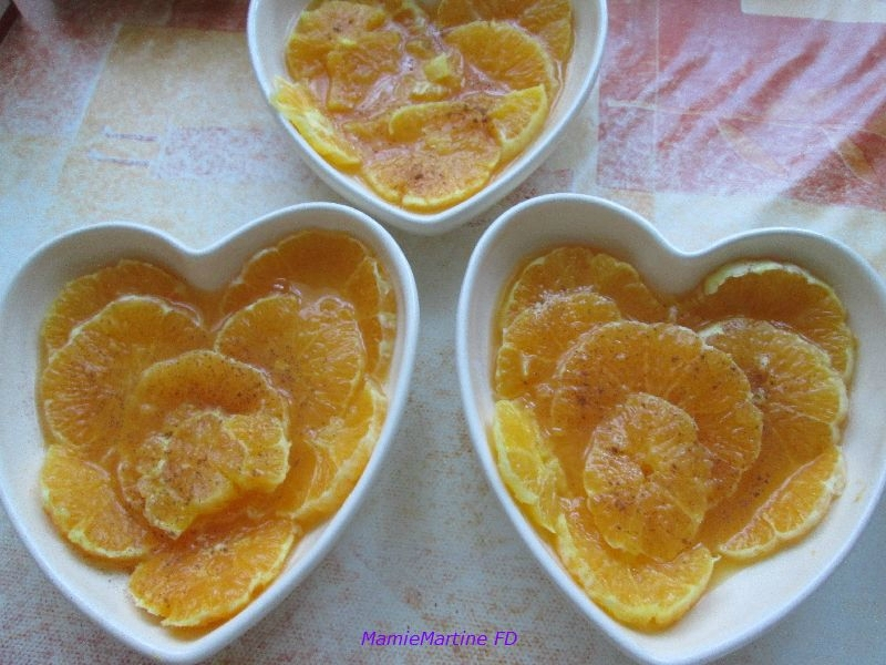 Salade d'oranges3