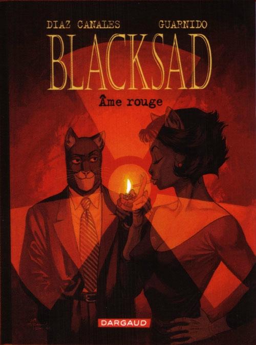blacksad 3 1