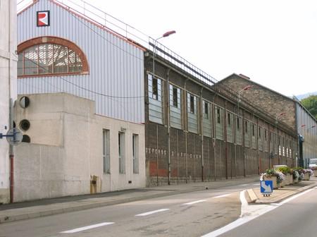 usine_rue_fr