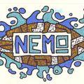 Nemo : terminé !