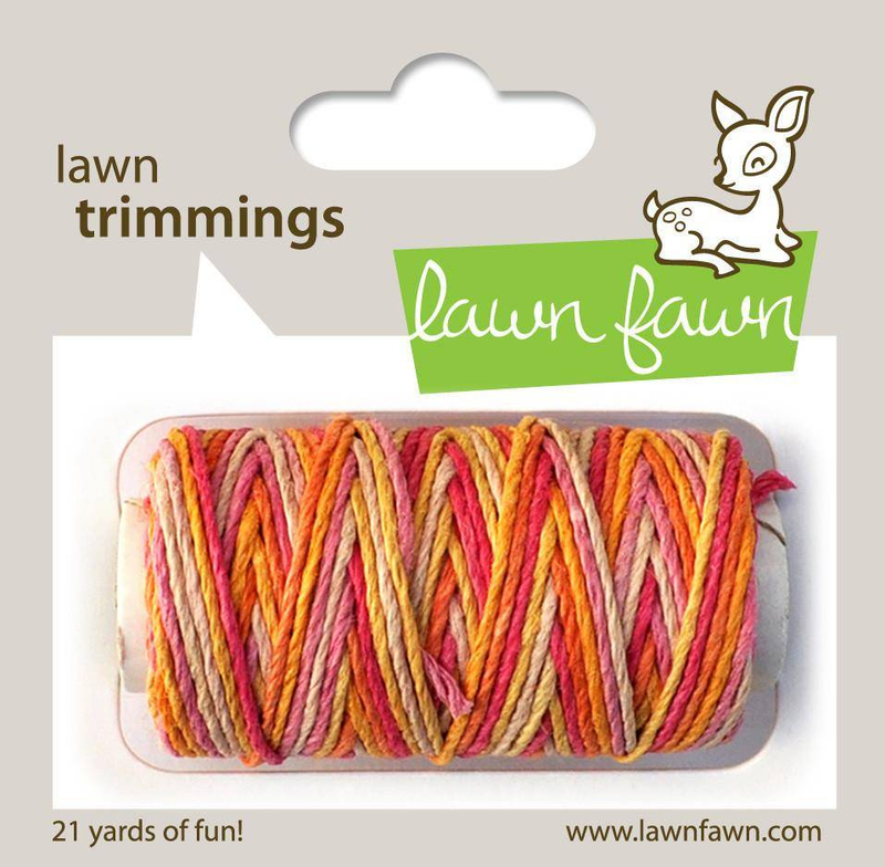 lawn-fawn-pink-lemonade-single-hemp-cord-lf441