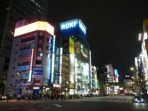 Canalblog_Tokyo03_04_Avril_2010_Dimanche_045