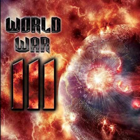 guerre mondiale 3