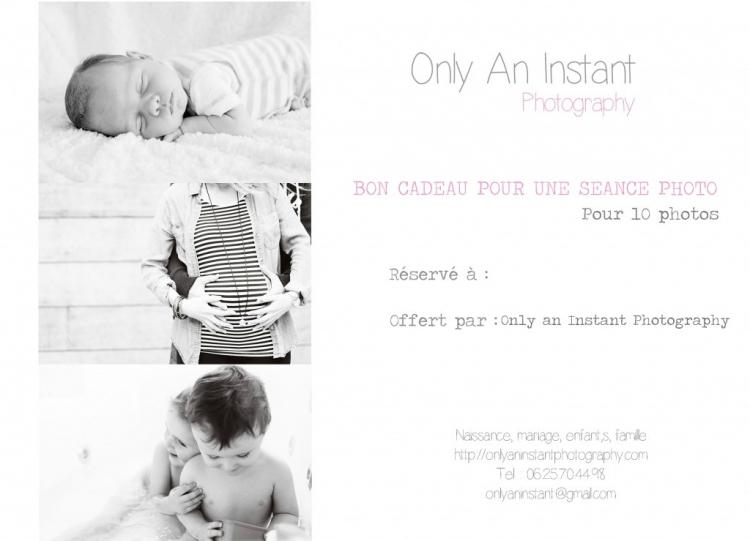 Bon-cadeau-jeu-FB-1024x739(pp_w750_h541)