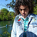 Elise dupuis - shooting photos sur les bords de marne