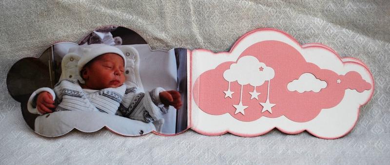 Mon faire part de naissance (6)