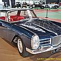 Facel Vega Facel III_07 - 1964 [F] HL_GF