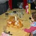 Joyeux anniversaire (bis)