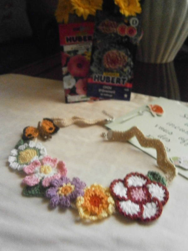 broderie 012