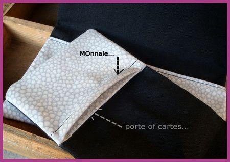 porte_of_monnaie_oct_20113